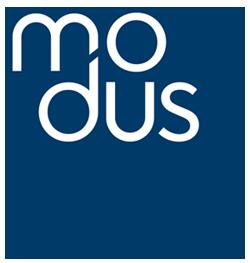 Modus Partnerships Ltd - Affordable housing development partners